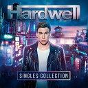 Singles Collection [ ハードウェル ]