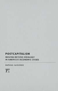 Postcapitalism:_Moving_Beyond