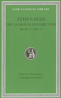 The_Learned_Banqueters:_Books