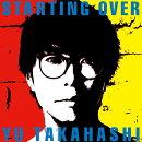 STARTING OVER (数量生産限定盤 CD+LPサイズBOX+フォトブック)