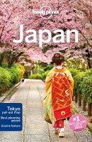 JAPAN 14/E(P)