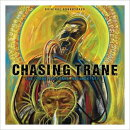 【輸入盤】Chasing Trane: The John Coltrane Documentary -original Soundtra