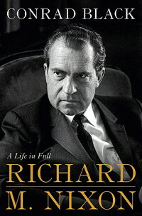 Richard_M._Nixon:_A_Life_in_Fu