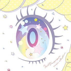 アイドルタイムプリパラ☆ミュージックコレクション [ (V.A.) ]