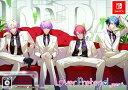 【特典】LoverPretend 限定版(【外付予約特典】ドラマCD)