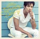 Summer Calling (初回限定盤 CD+DVD)