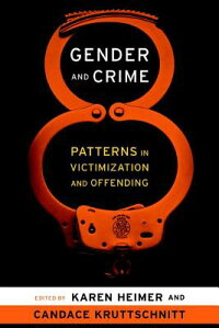 Gender_and_Crime:_Patterns_of