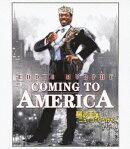 星の王子ニューヨークへ行く【Blu-ray】