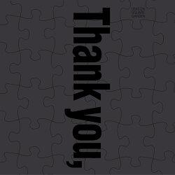 【先着特典】Thank you, ROCK BANDS! 〜UNISON SQUARE GARDEN 15th Anniversary Tribute Album〜 (ポストカードB付…