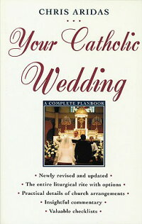 Your_Catholic_Wedding:_A_Compl