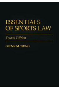 Essentials_of_Sports_Law
