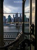 New York New York: A Visual Hymn