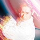 Take Over (初回限定盤 CD+DVD)