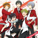 """THE IDOLM@STER SideM ANIMATION PROJECT 06 """"Sunset★Colors"""" [ High×Joker[伊瀬谷 四季 (C..."""