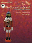 "The Nutcracker ""Sweet"": Late Beginning Level Repertoire [With 3.5 Disk]"