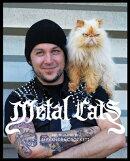 METAL CATS(H)