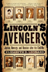 Lincoln's_Avengers:_Justice,_R