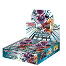 ポケモンカードゲーム 強化拡張パック ダークオーダー BOX