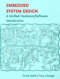 Embedded_Systems_Design