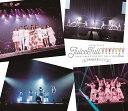 ハロプロ プレミアム Juice=Juice CONCERT TOUR2019 〜JuiceFull!!!!!!!〜 FINAL 宮崎由加卒業スペシャル【Blu-ray】 …