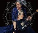 "ALL TIME BEST ""DAY 2"" (初回限定盤 CD+DVD) [ MIYAVI ]"