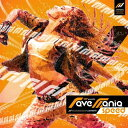 EDP presents ravemania speed [ (ゲーム・ミュージック) ]