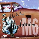 【輸入盤】Mike + The Mechanics M6