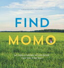 FIND MOMO:A PHOTOGRAPHY BOOK(P)