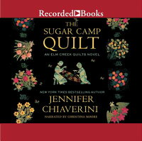The_Sugar_Camp_Quilt