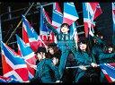 欅共和国2017(初回生産限定盤)【Blu-ray】 [ 欅坂46 ]