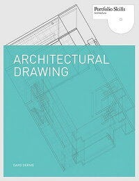Architectural_Drawing