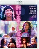 ハスラーズ【Blu-ray】