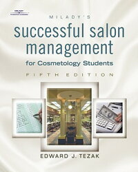 Successful_Salon_Management,_5