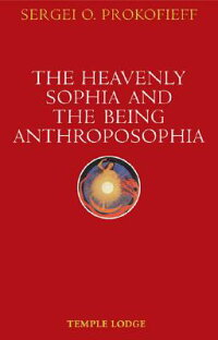 The_Heavenly_Sophia_and_the_Be