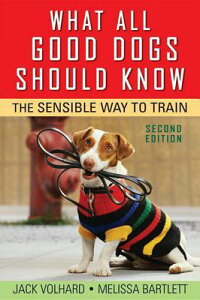 What_All_Good_Dogs_Should_Know