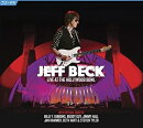 【輸入盤】Live At The Hollywood Bowl (+cd)