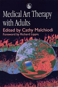 Medical_Art_Therapy_with_Adult