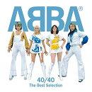 ABBA 40/40〜ベスト・セレクション