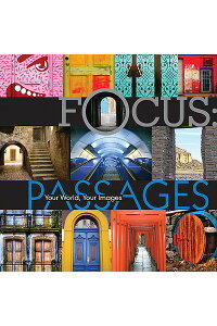 Passages:_Your_World,_Your_Ima