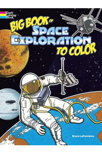 Big_Book_of_Space_Exploration