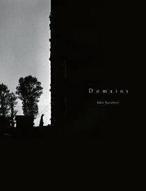 王国 Domains [ 奈良原一高 ]