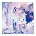 ボイスサンプル (初回限定盤 CD+Blu-ray) [ 悠木碧 ]