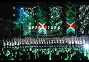 欅共和国2017(通常盤)【Blu-ray】