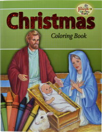 Coloring_Book_about_Christmas