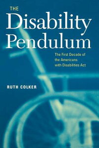 The_Disability_Pendulum:_The_F