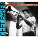 【輸入盤】Let's Get Lost: The Best Of Chet Baker Sings (Digi)