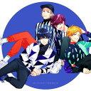 イケメン役者育成ゲーム『A3!』第二部主題歌 「春夏秋冬☆Blooming!」 [ A3ders! ]