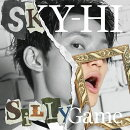 Silly Game (Documentary盤 CD+DVD)