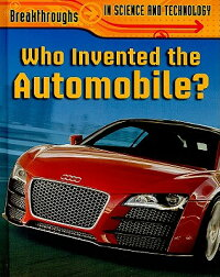 Who_Invented_the_Automobile?