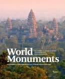 WORLD MONUMENTS(H)
